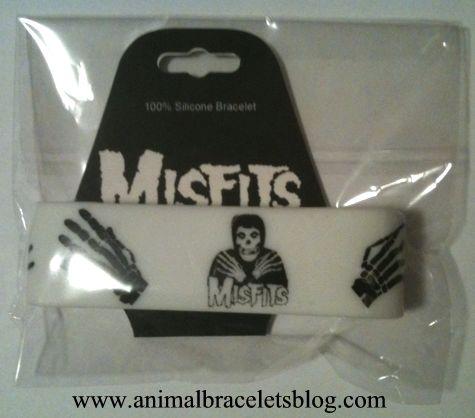 Misfits-band