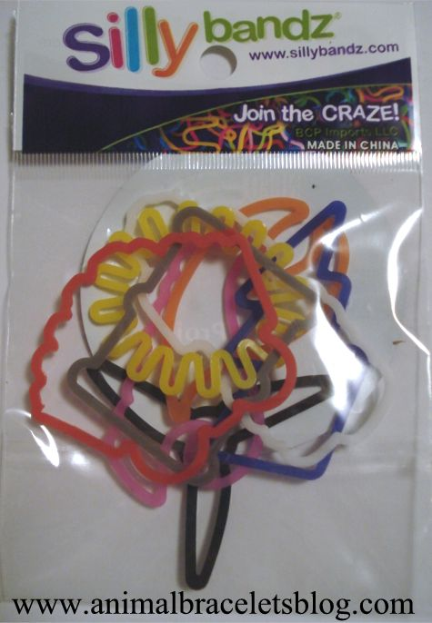 Need-silly-bandz-pack-2