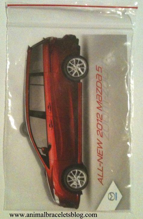 Mazda-bandz-pack