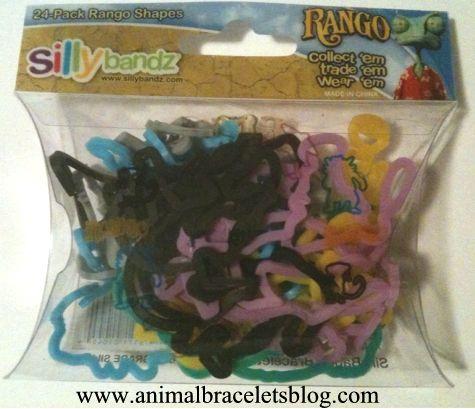 Rango-silly-bandz-pack