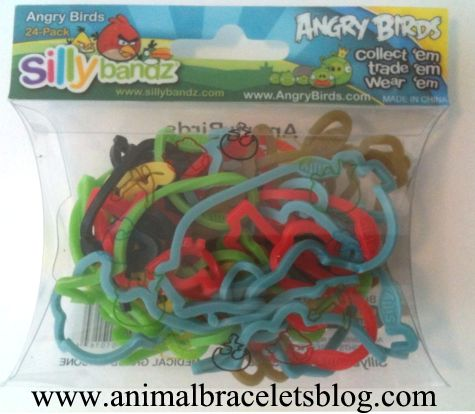Angry-birds-silly-bandz-pack