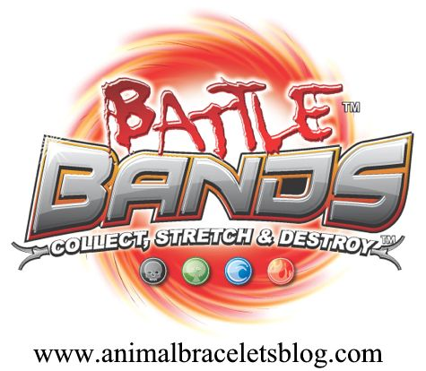 Battle-bands-logo