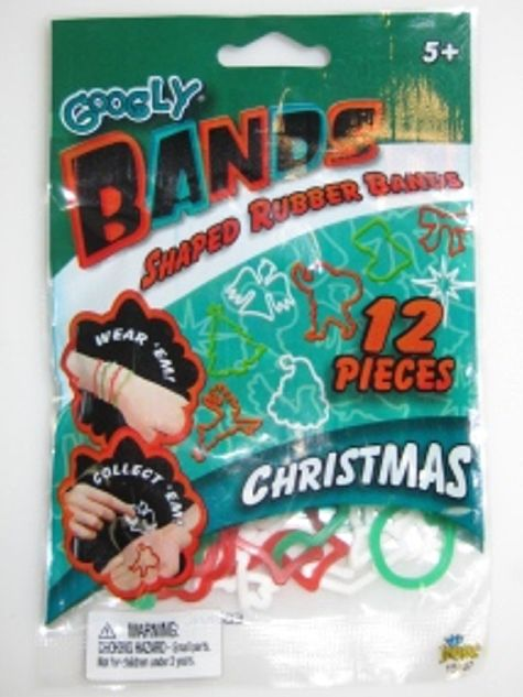 Googly-bands-christmas-pack