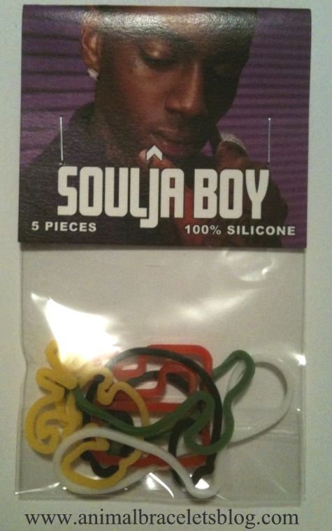Soulja-boy-bandeez-pack