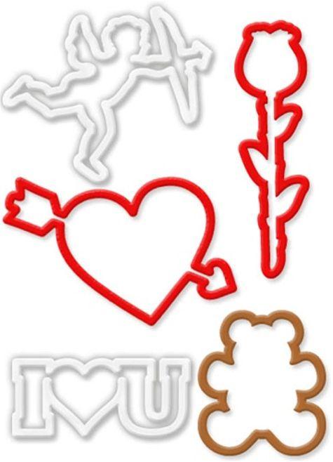 Love-bandyz