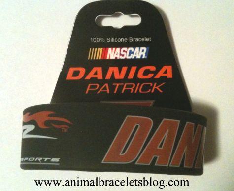 Danica-patrick-band-2