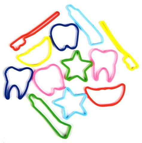 Dental-rubber-bandz-bracelets