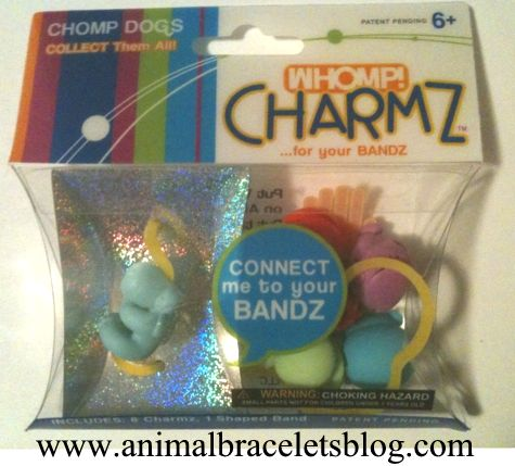 Chomp-dogs-whomp-charmz-pack