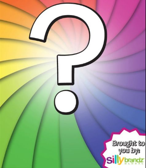 Silly-bandz-mystery-product