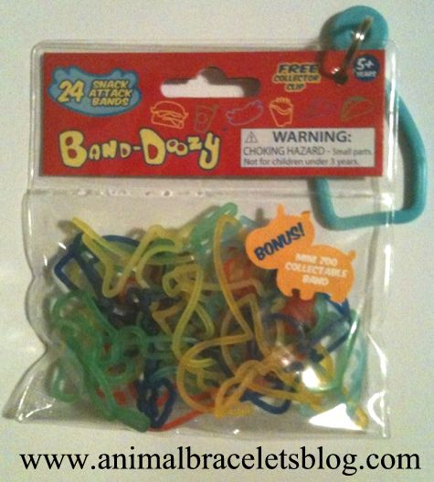 Snack-attach-band-doozy-pack
