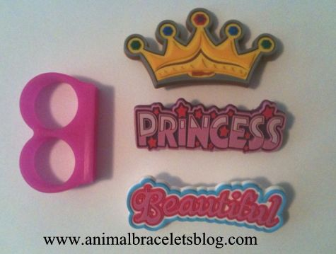 Princess-rad-ringz-photos