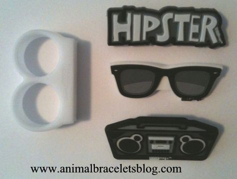 Hipster-rad-ringz-photos