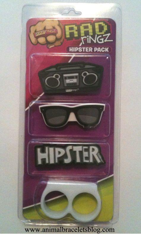 Hipster-pack-rad-ringz