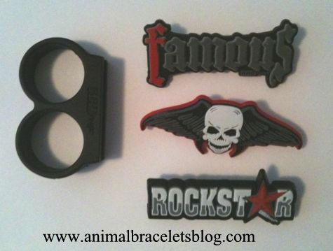 Rock-rad-ringz-photos