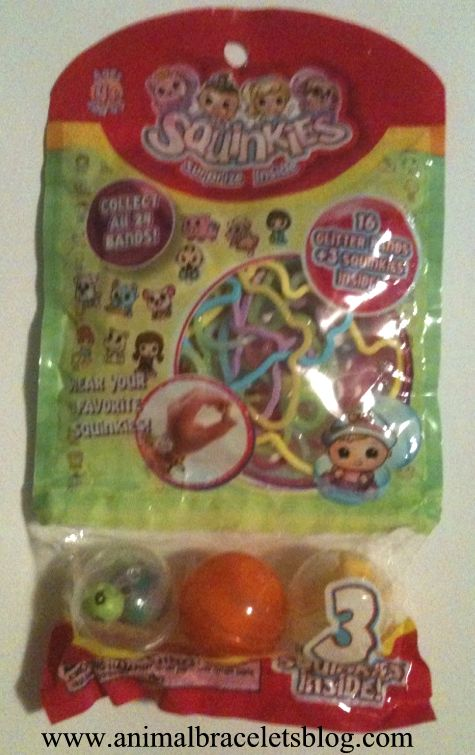 Squinkies-bands-pack