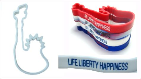 Shapys-statue-of-liberty